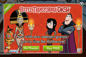 media advisory halloween playfirst expands hit