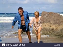 Anne Heche by Anne Heche Stock Photos U0026 Anne Heche Stock Images Alamy