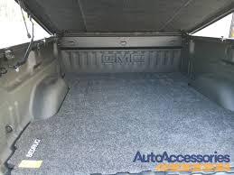 Ford F150 Truck Bed Mat - bedrug bed mat bedrug pickup bed mat truck bed mats