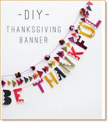 16 best thanksgiving crafts images on autumn autumn