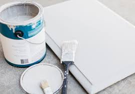 best white paint for kitchen cabinets home depot 7 best cabinet paint brands for a flawless finish