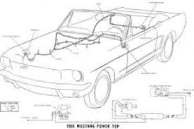 drawing automotive wiring diagrams wiring diagram