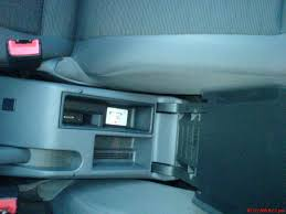 How To Put An Aux Port In Your Car Can You Convert An Ipod Dock To Aux 3 5 Stereo Please Help