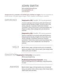 Mis Resume Sample by Mis Sample Resume Free Resume Example And Writing Download
