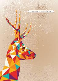 christmas card google søgning u2026 pinteres u2026