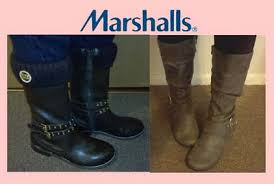 ugg boots sale marshalls michael kors and unlisted boots from marshalls shoes i own