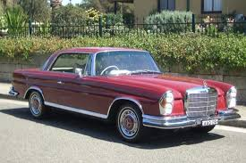 mercedes 280se coupe for sale sold mercedes 280se 3 5 coupe auctions lot 23 shannons