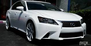 lexus gf lexus gs verona m151 gallery mht wheels inc