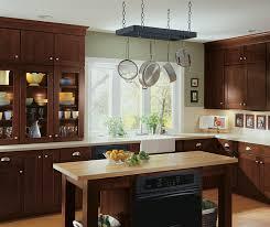 best 25 shaker style kitchens ideas on pinterest grey best choice of shaker style kitchen cabinets diamond cabinetry
