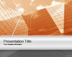 free project management powerpoint template