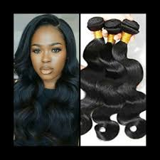 gg hair extensions human hair weaves tagged human hair extensions gg glitzy