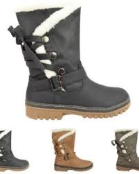 womens winter boots uk boots archives page 59 of 94 top fashion shop