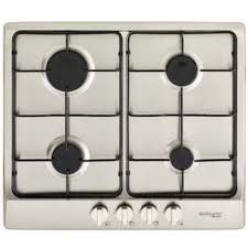 Gas Cooktops Brisbane Brand New 90cm Electrolux Gas Cooktop Black Glass Cooking