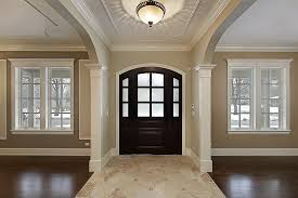 What Is A Foyer In A House 100 What Is Foyer Foyer Decorating And Design Idea Pictures