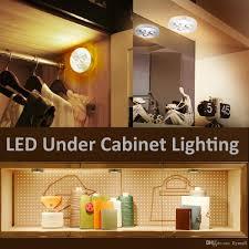 under cabinet light switch under cabinet lights 100 kichler led under cabinet lighting