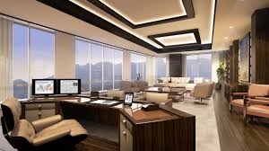 interior design decoration and fit out company in dubai