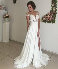 wedding dresses gowns lace wedding dresses wedding gown see through