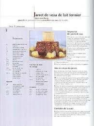 livre de cuisine grand chef grand livre de cuisine d alain ducasse français great chefs