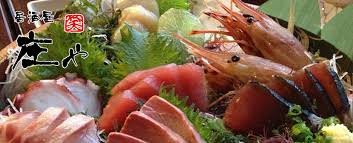hennessy lexus atlanta hours shoya izakaya japanese cuisine in doraville atlanta ga
