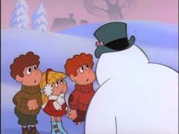 Frosty The Snowman Happy Birthday Meme - frosty the snowman he s alive youtube