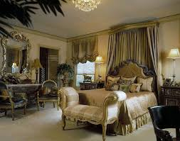 tuscan elegant master bedroom bedrooms pinterest master