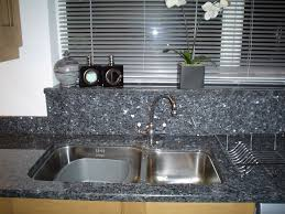 blue pearl silver pearl granite u2014 home design stylinghome design