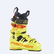 ski boots fischer rc4 the curv 130 vacuum full ski
