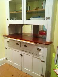 kitchen cabinets pull outs early projects u2014 thornton hall design