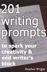 Halloween Writing Prompts  rd Grade   Halloween Comstume  st Grade Writing Worksheets Coffemix Coffemix