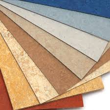 laminate linoleum and more discount prices on all types of