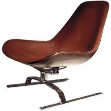Leather Rolling Chair Best 25 Leather Swivel Chair Ideas On Pinterest Office Chairs