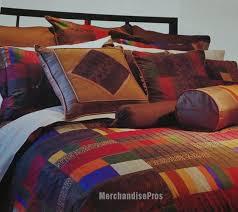 110 X 96 King Comforter Sets Popular Comforter Sets U0026 Bedding Items Collection On Ebay