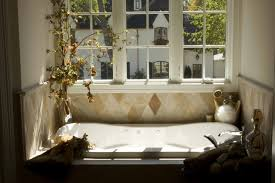 relaxing bathroom ideas bathroom beautiful and relaxing bathroom design ideas along with