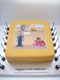 birthday cakes auckland 150 11 inch red velvet birthday cakes
