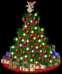 imagenes animadas de navidad para compartir tarjetas animadas de navidad para compartir en facebook buscar con