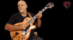 best black friday deals on guitars black friday video series no 1 frank gambale guitar u0027free