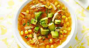 Simple Recipe Ideas For Dinner 20 Easy Mexican Dinner Ideas Best Recipes For Homemade Mexican Food