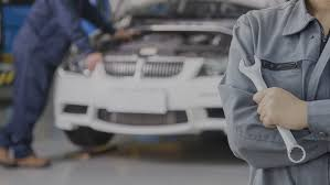 french car lease program fleet maintenance for cars u0026 light trucks element fleet