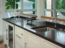 Kitchen Design Studios by Wet Bar Cabinets Kitchen Design Gallery Kitchen Design Ideas