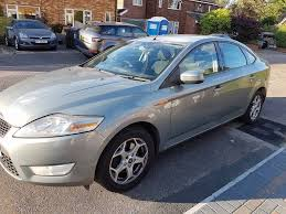 used ford mondeo diesel cars for sale in sunderland tyne and wear