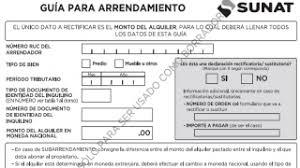 balance de comprobacion sunat libro de inventarios y balances asientos contables perú
