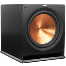 rca home theater system 130 watts in order to complete your home theater a subwoofer is crucial