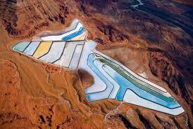 Utah landscapes images Aerial landscapes alexander heilner jpg