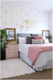 great 28 Cute Bedroom Ideas for Teenage Girls Room Ideas room ideas