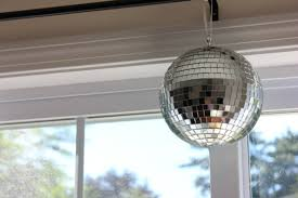 disco for sale sale hanging disco mirror mosaic mirrored party
