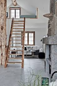 349 best scandinavian style images on pinterest live home and