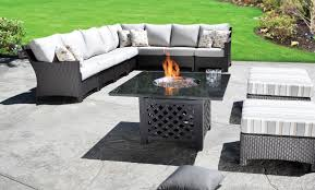 Patio Furniture In Ontario Ca by Theawningfactory Ca