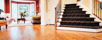 boston wood floor supply inc