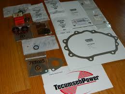 bolens parts peerless 600 seriestransmission rebuild kit