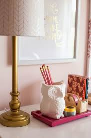 Girls Room Ideas Best 25 Coral Girls Rooms Ideas On Pinterest Coral Girls